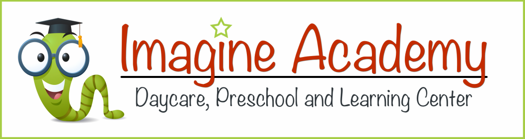 Imagine Academy, LLC